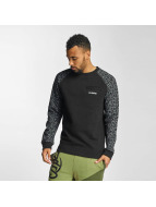 Dangerous DNGRS Jumper Corus black