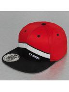 Kreuzberg Snapback Cap R...