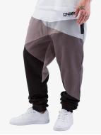 Locotay Sweatpants Grey/...