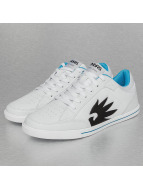 Logo II Sneakers White...