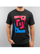 Logo T-Shirt Black...