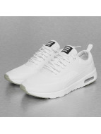 London Sneakers White/Gr...
