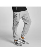 Master Sweatpants Grey...