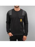 Military Sweatshirt Jet ...