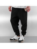 Mini Logo Sweat Pants Je...