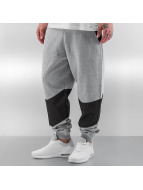 Mono Sweatpants Grey Mel...