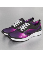 NanoW8 Sneakers Galaxy...