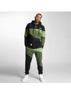 Dangerous DNGRS Obleky Limited Edition II zelený