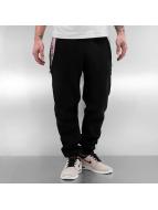 Dangerous DNGRS Pantalón deportivo *B-Ware* Map negro