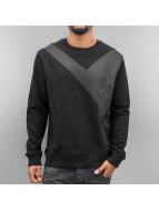 Rhett Sweatshirt Black...