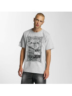 Rocco Kingstyle T-Shirt ...