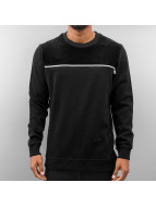 Samt Sweatshirt Black...