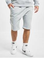 Dangerous DNGRS Shorts Smoff gris