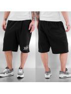Dangerous DNGRS Shorts OT Company schwarz