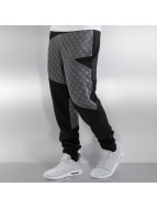 Small Symbols Sweat Pant...