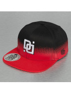 Dangerous DNGRS Snapback Cap Trooper black