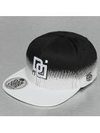 Dangerous DNGRS Snapback Caps Trooper hvit