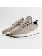 Dangerous DNGRS Lifestyle Sneakers Beige