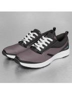 Dangerous DNGRS Sneaker NanoW8 grau