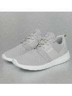 Dangerous DNGRS Sneaker Mesh grau