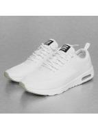 Dangerous DNGRS Sneaker London grau
