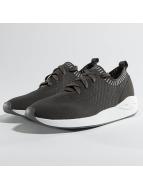 Dangerous DNGRS Justus Sneakers Grey