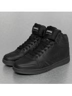 Dangerous DNGRS Sneaker Small Logo nero