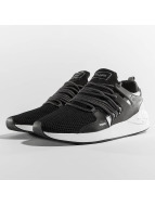 Dangerous DNGRS Sneaker Bas2 nero
