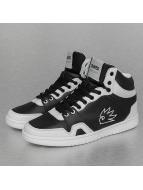 Dangerous DNGRS Sneaker Small Logo weiß