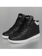 Dangerous DNGRS Hyper Boots Shoes Black
