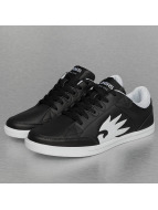Dangerous DNGRS Logo II Sneakers Black