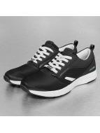 Dangerous DNGRS Sneakers NanoW8 black