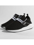 Dangerous DNGRS Sneakers Mesh black