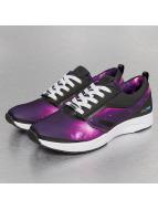Dangerous DNGRS Sneakers NanoW8 colored