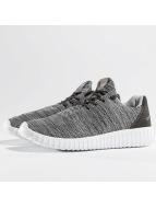 Dangerous DNGRS Sneakers Super Lite grå
