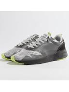 Dangerous DNGRS Sneakers Precise grå