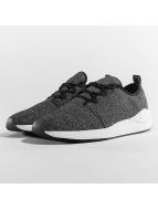 Dangerous DNGRS Sneakers Easily gray