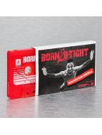 Dangerous DNGRS Sonstige Born 2 B-Tight Snippet Tape rot