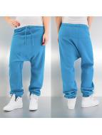 Dangerous DNGRS Sweat Pant Ninja blue
