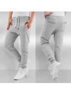 Dangerous DNGRS Sweat Pant Seattle grey