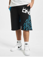 Swip Sweat Shorts Black/...
