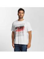 Dangerous DNGRS T-paidat Speed valkoinen