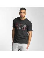 Dangerous DNGRS T-Shirt Danger black