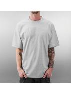 Dangerous DNGRS T-Shirt High Quality Premium grau