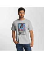 Dangerous DNGRS T-Shirt Twopack gris