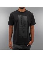 Dangerous DNGRS T-shirt 47 Club nero