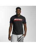 Dangerous DNGRS T-Shirt AMCR noir