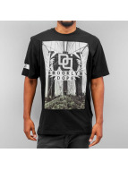 Dangerous DNGRS T-Shirt Brooklyn Dope schwarz