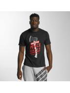 Dangerous DNGRS T-Shirt Peacemaker schwarz
