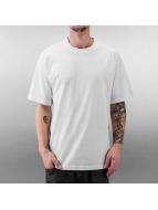 Dangerous DNGRS T-Shirt High Quality Premium white